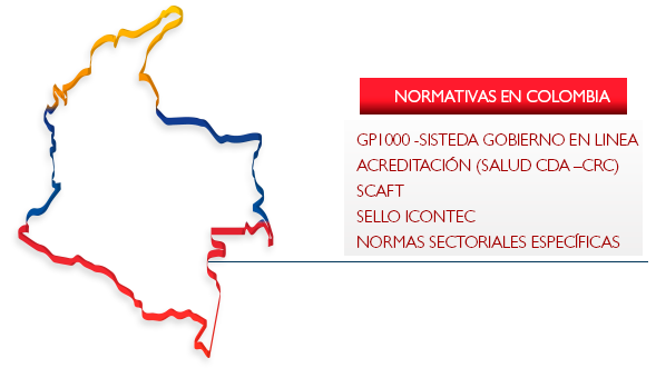 ascal normativasregionalesylocales colombias